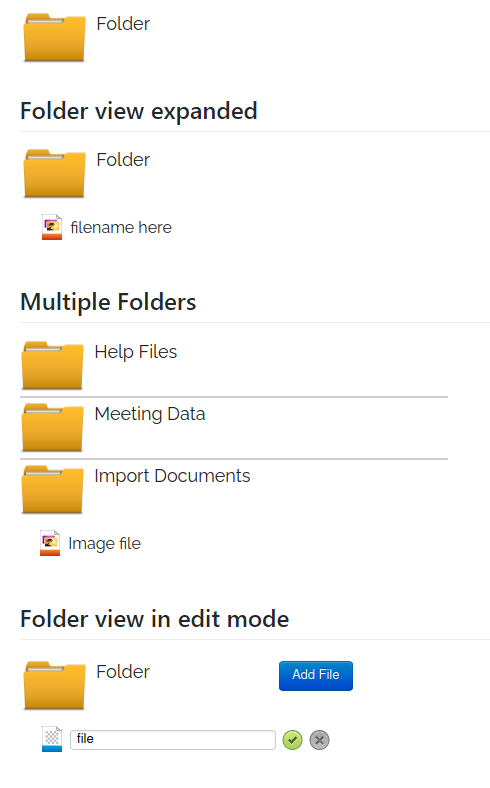 folder-example.PNG