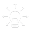 Connect_Icon1.png
