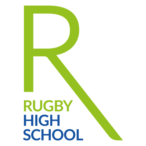 School-Logo---Rugby.png