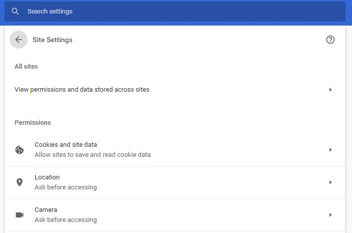 chrome - cookies and site data.JPG