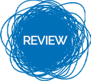 CD-Icon-Review.png